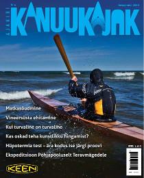KanuuKajak nr4